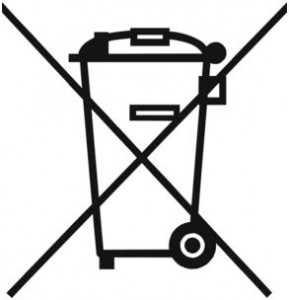 logo-DEEE
