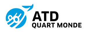 logo_atd-768x308-1-768x308-300x120