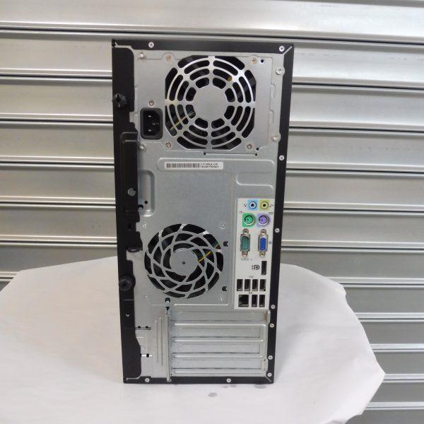 HP-Compaq-6005-Tour-–-Double-Cœur-–-4Go-–-SSD-120Go (3)