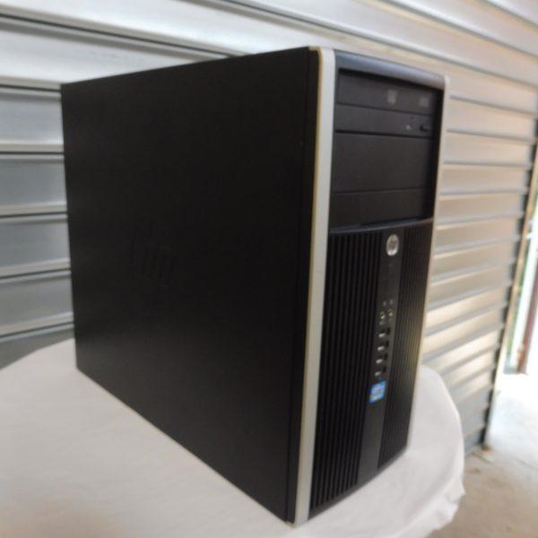 HP-Compaq-6300 (arrière)