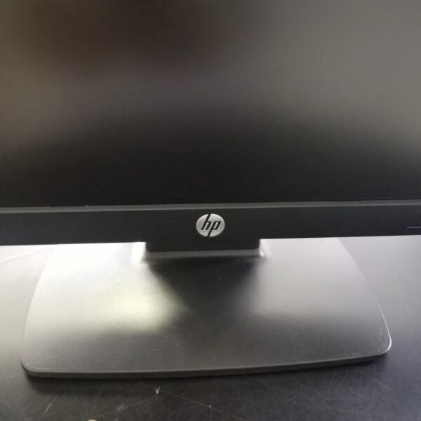 Ecran seul 22 pouces HP Compaq LE2202x