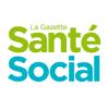 La Gazette Santé Social - TAE - Ecosolidaire