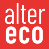 Alter Eco- TAE - Ecosolidaire