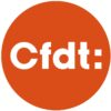 CFDT - TAE - Ecosolidaire