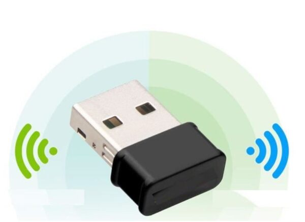 clé USB Dongle Wifi