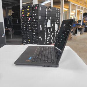 PC portable DELL E7240 ou 7250 – 12,5 pouces – Processeur I7 – Disque dur SSD-M2 240Go – RAM 8Go