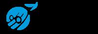 logo_atd.png